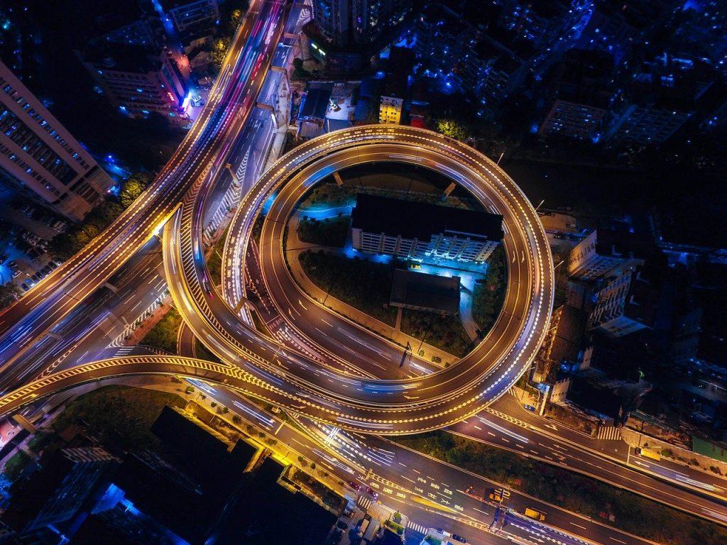 Представляем Contour: направляем трафик к приложениям в Kubernetes - 1