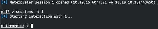 HackTheBox. Прохождение Traceback. Бэкдор, LUA, SSH - 12