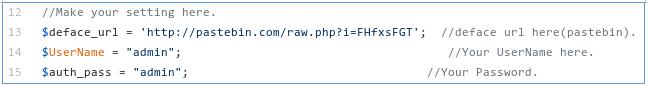 HackTheBox. Прохождение Traceback. Бэкдор, LUA, SSH - 9