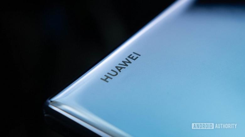 Будущие смартфоны Huawei смогут удивить совмещением двух новых технологий. Подэкранной камеры и полноэкранного дактилоскопа
