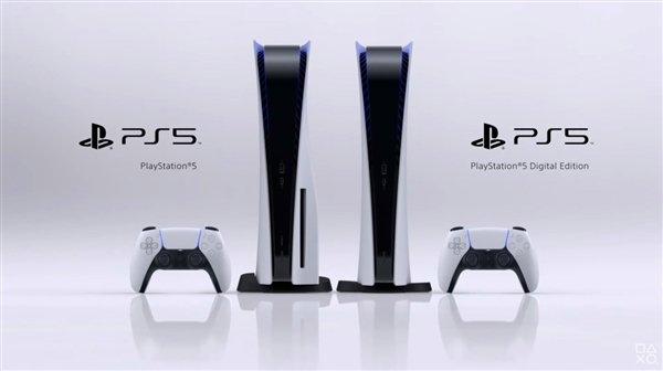 Глава Xbox приоткрыл тайну PlayStation 5