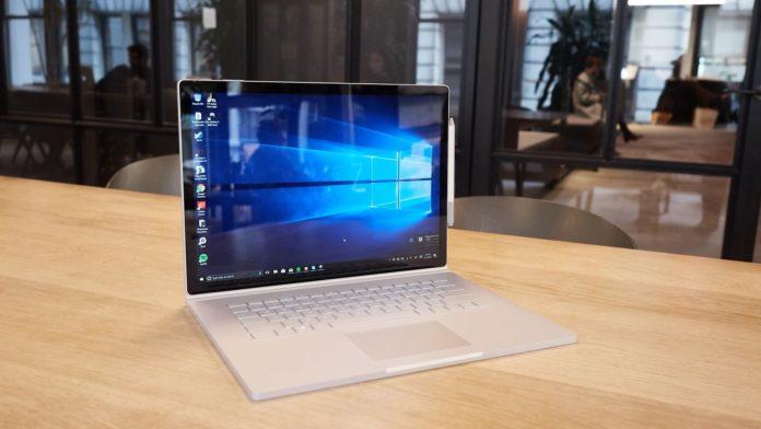 Крупнейшее обновление Windows 10 2020 года стало доступно для всех