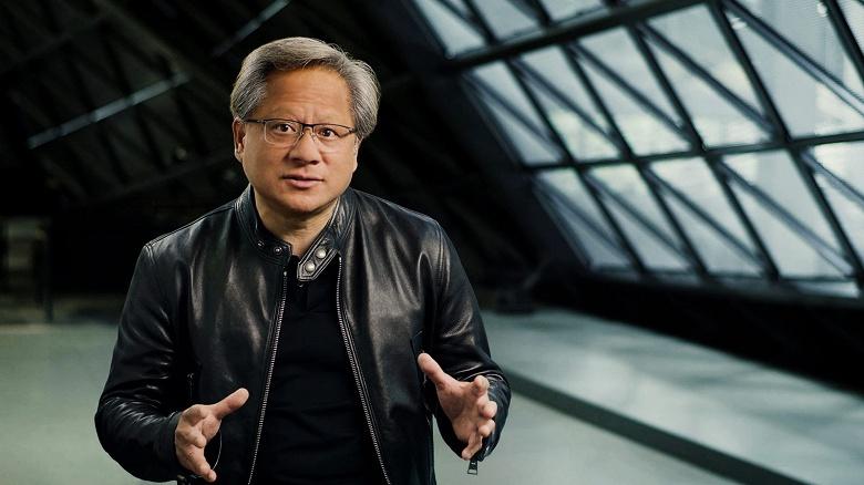 Nvidia анонсирует конференцию Digital GTC