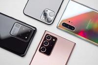 «Чудо-экран» не сделал из Samsung Galaxy Note20 Ultra монстра автономности. Но результаты очень неплохи - 5