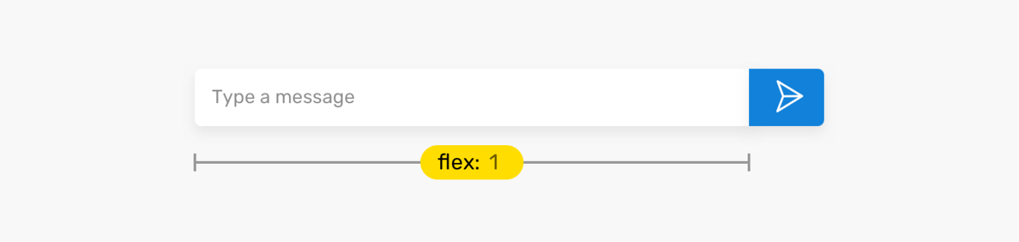 Исследование CSS-свойства flex - 15