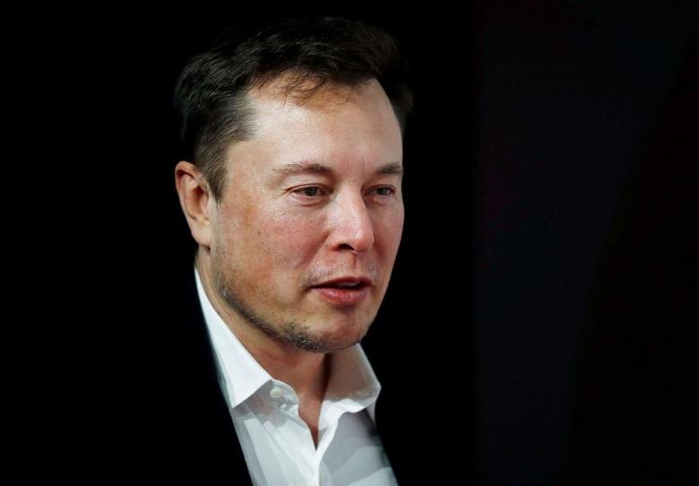 SpaceX удалось привлечь еще 1,9 млрд долларов
