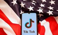 Трамп одобрил покупку TikTok компанией Oracle - 2