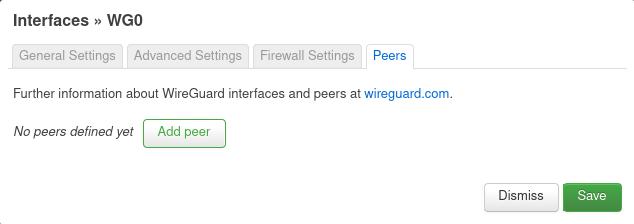 VPN в домашнюю локалку - 5