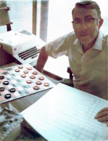 Алан Тьюринг, отец современного компьютера - 21