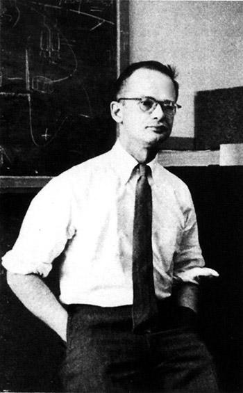 Алан Тьюринг, отец современного компьютера - 33