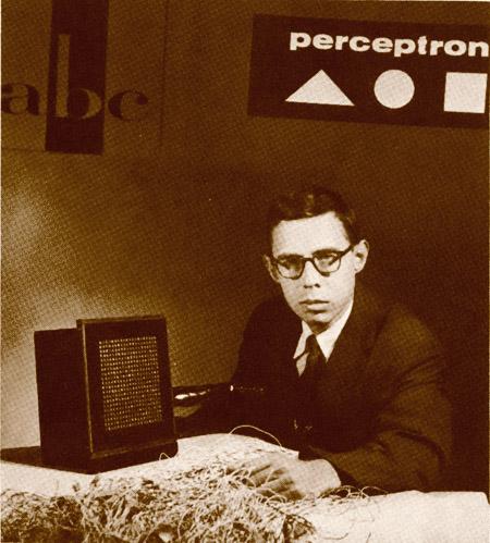 Алан Тьюринг, отец современного компьютера - 35