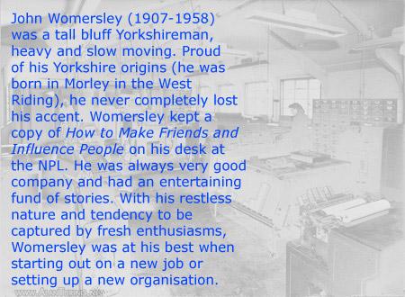 Алан Тьюринг, отец современного компьютера - 66