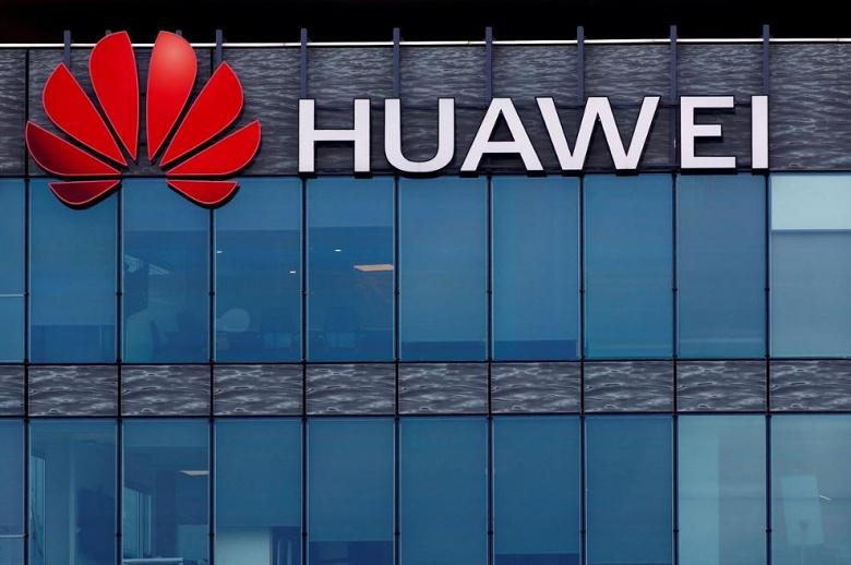 Китай обещает принять все необходимые меры для защиты своих компаний в свете давления США на Huawei