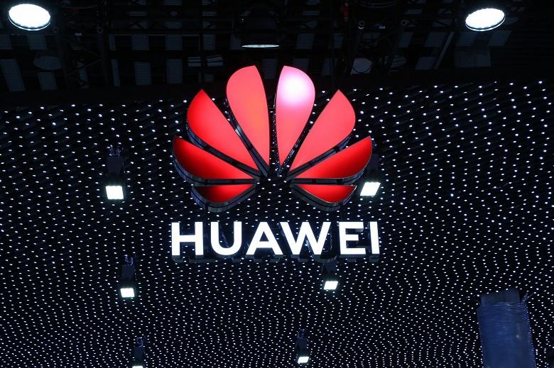 Запасливая Huawei. Телекоммуникационный бизнес компании пока находится в более выгодном положении, чем мобильный
