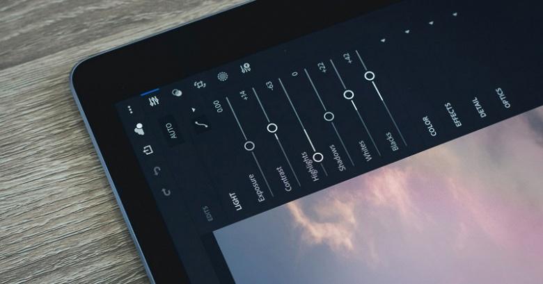 Adobe случайно удалила все фотографии пользователей iPhone и iPad без возможности восстановления