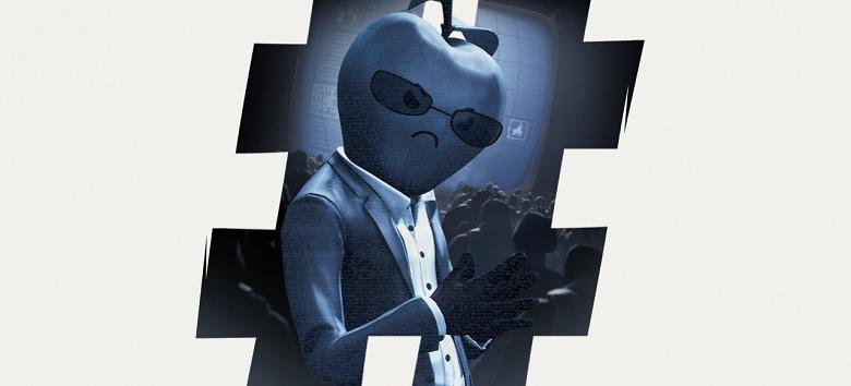 Fortnite не для владельцев iPhone. Epic Games запускает турнир FreeFortnite Cup и говорит о следующем сезоне