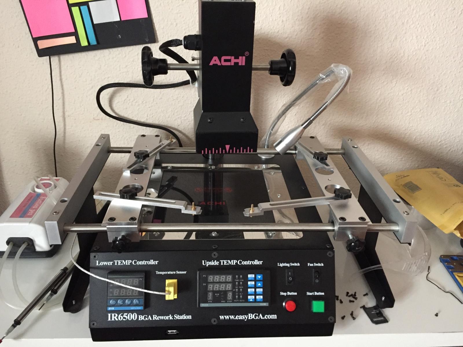 Цифровая камера с дискетой: обозреваем Sony Mavica MVC-FD73 - 11