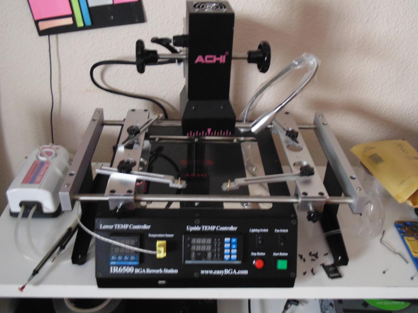 Цифровая камера с дискетой: обозреваем Sony Mavica MVC-FD73 - 13