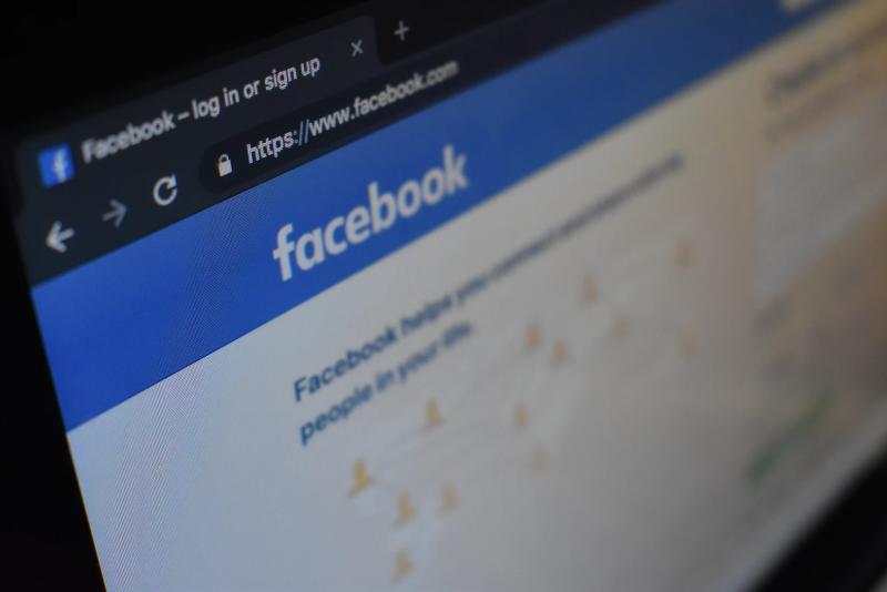 Почему акции Facebook растут несмотря на рекламный бойкот, штрафы и расследования властей - 1