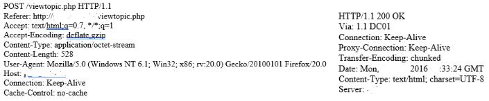 Тайны файла подкачки pagefile.sys: полезные артефакты для компьютерного криминалиста - 15