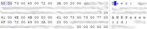 Тайны файла подкачки pagefile.sys: полезные артефакты для компьютерного криминалиста - 20