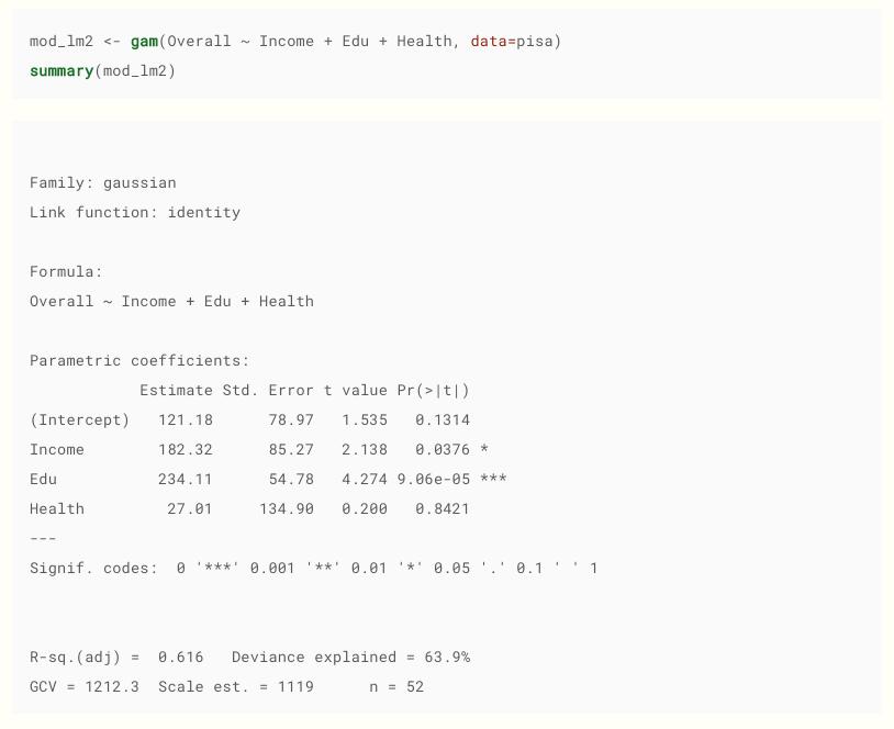 Заметки Дата Сайентиста: персональный обзор языков запросов к данным - 6