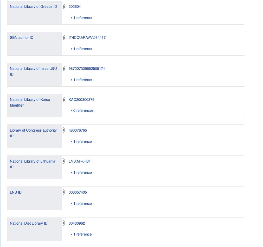 Заметки Дата Сайентиста: персональный обзор языков запросов к данным - 8