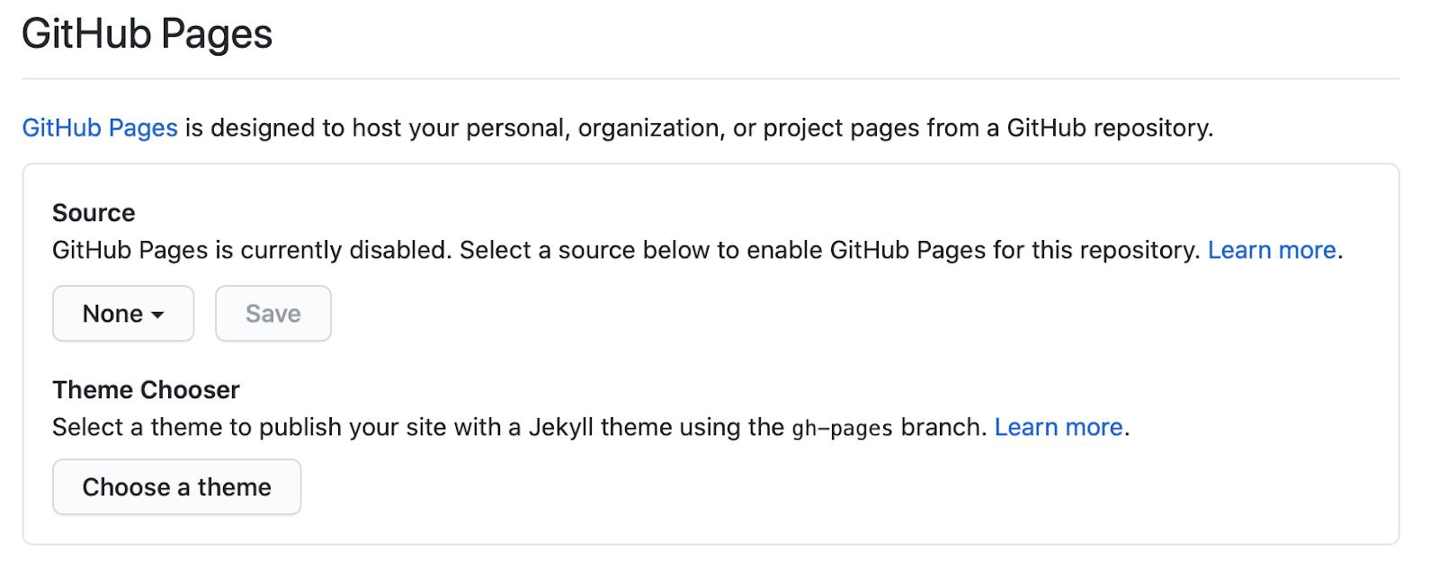 GitHub Actions и LaTeX: поднимаем, заливаем - 6