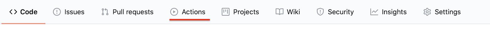 GitHub Actions и LaTeX: поднимаем, заливаем - 1