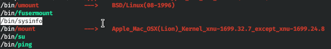 HackTheBox. Прохождение Magic. Password spraying. Mysqldump и LPE через sysinfo - 20