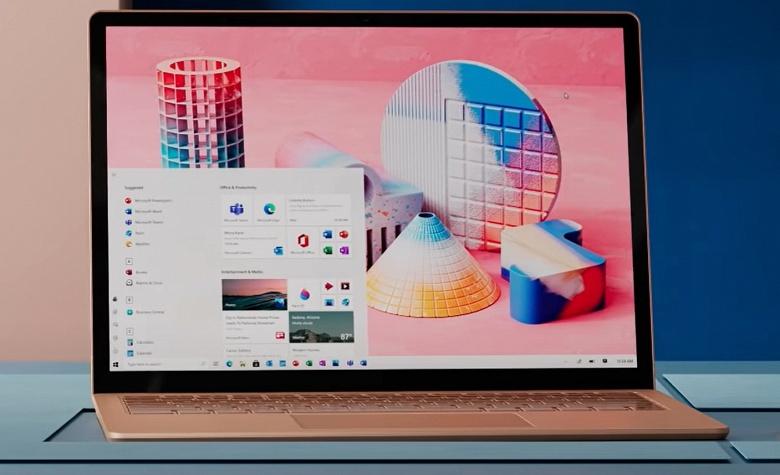 Windows 10 ждёт большое изменение пользовательского интерфейса