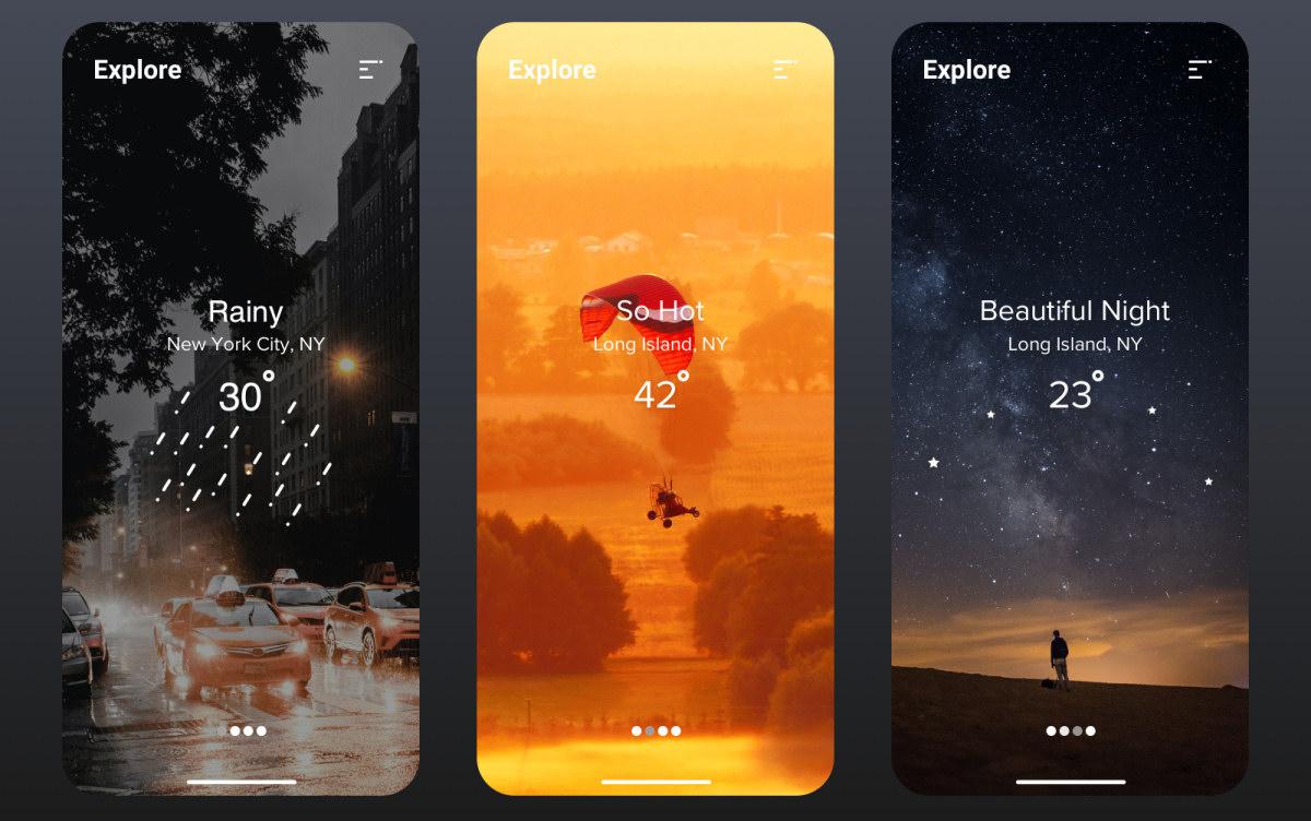 Дайджест интересных материалов для мобильного разработчика #358 (17 — 23 августа) - 1