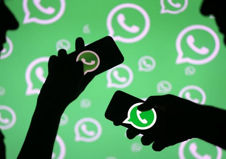 WhatsApp избавится от одной из раздражающих проблем. Очистить память станет проще