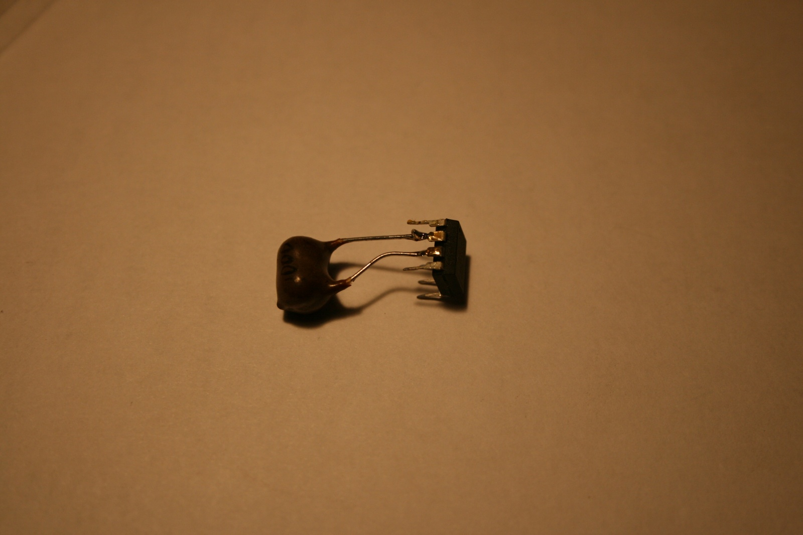 Эмулятор RFID - 12