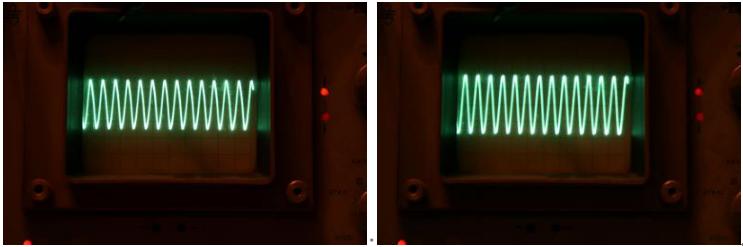 Эмулятор RFID - 25