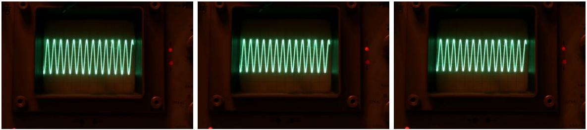 Эмулятор RFID - 26