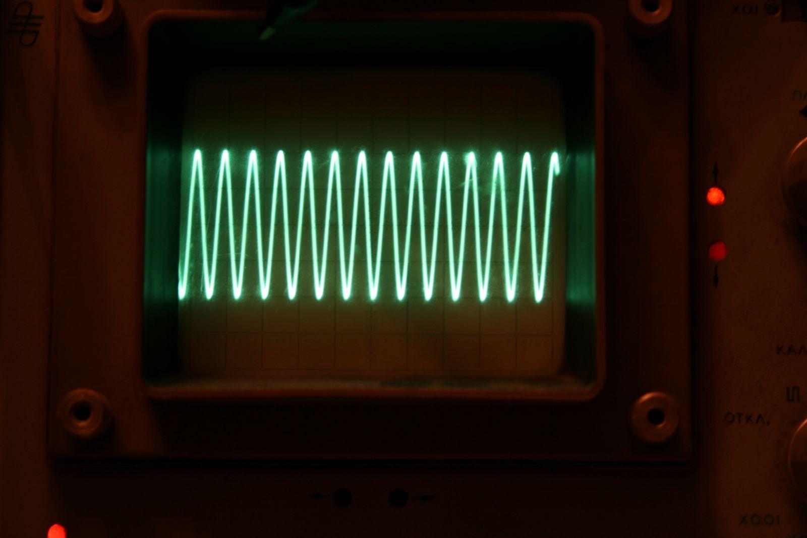 Эмулятор RFID - 27