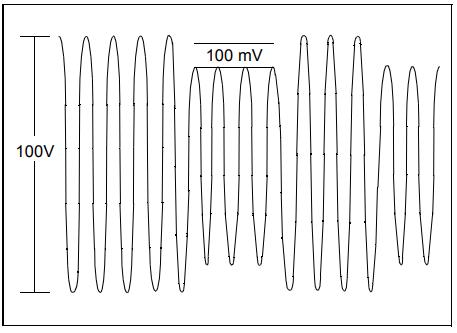 Эмулятор RFID - 9