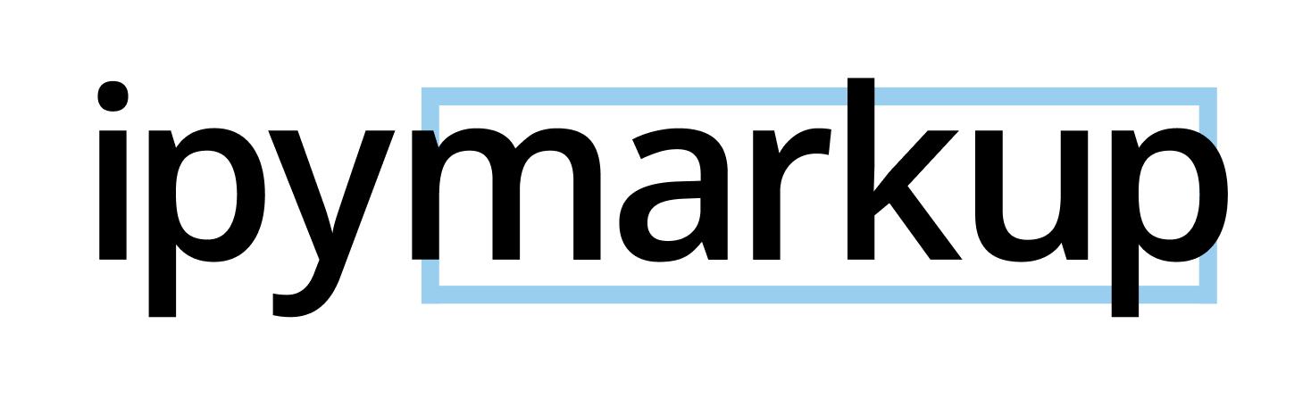 Проект Natasha. Набор качественных открытых инструментов для обработки естественного русского языка (NLP) - 15