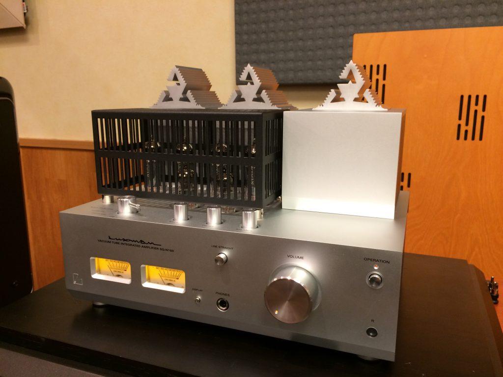 """Аудиобубен Лейтенанта Шмидта: рейтинг аудиомагии — ТОП- 5 устройств """"волшебной"""" филофонистики - 1"""