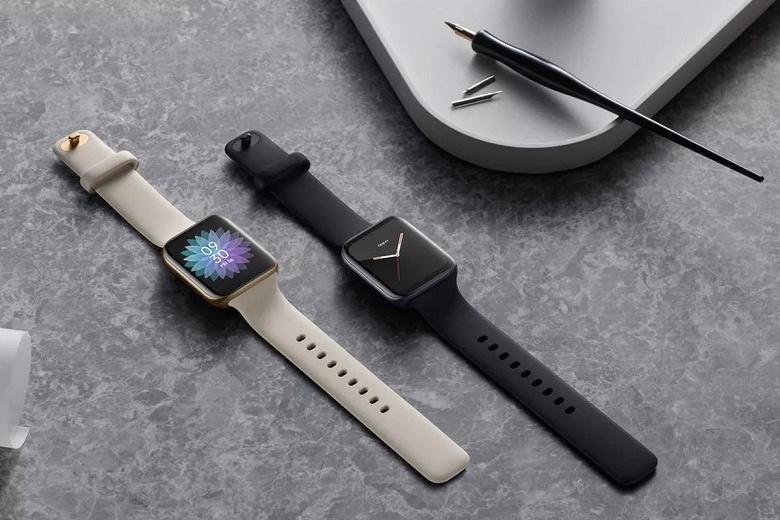 Будут ли это лучшие умные часы для Android? OnePlus Watch наконец-то близки к выходу