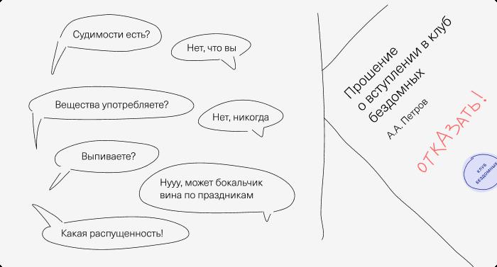 Копирайтинг и дизайн табличек для милостыни. Обзор научных исследований - 8