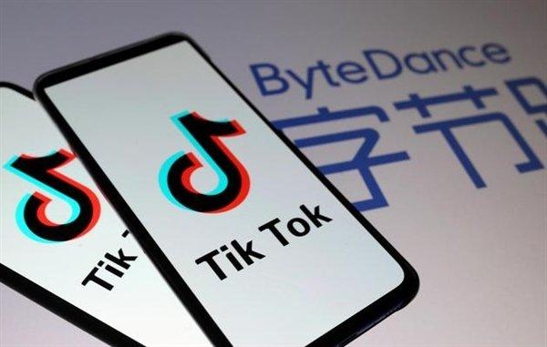 Microsoft может купить TikTok в течение 48 часов