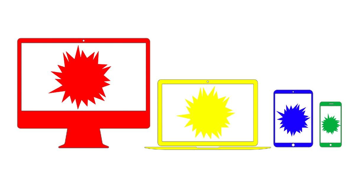 Кто в доме хозяин: ПК, ноутбук, смартфон или… планшет? - 1