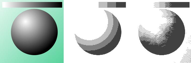Мои размышления про экранную клавиатуру для Flipper Zero под экранчик 128х64 пикселя - 5