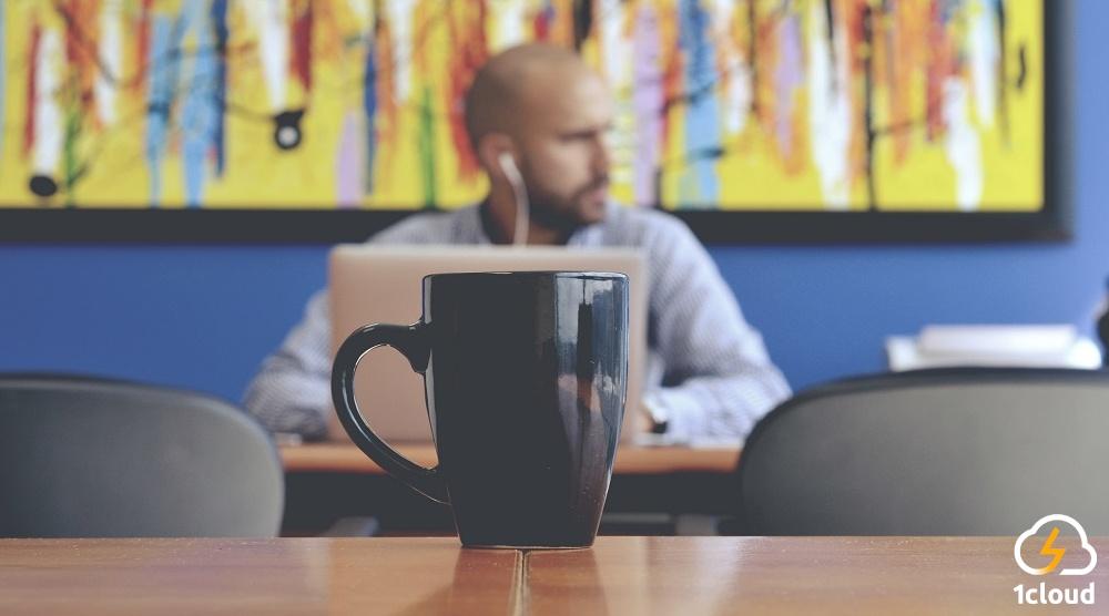 Что послушать о работе корпоративных сетей на выходных — три тематических подкаста - 1