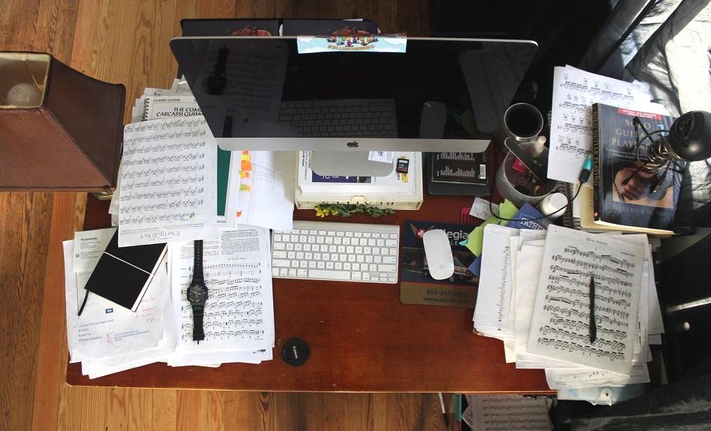 Как связаны занятия музыкой и достижения в учебе - 2