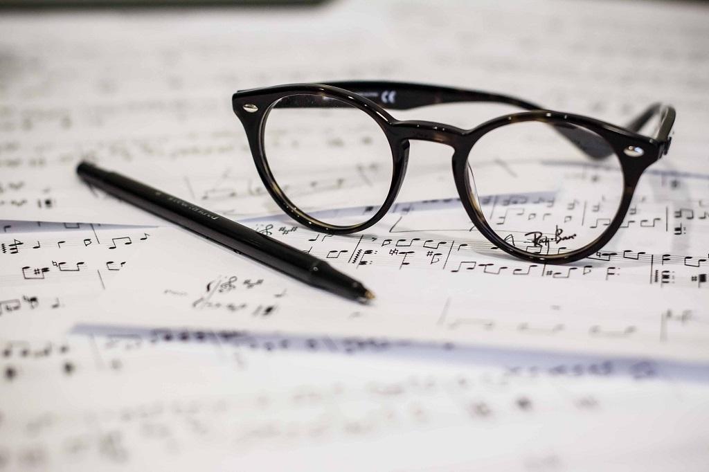 Как связаны занятия музыкой и достижения в учебе - 1