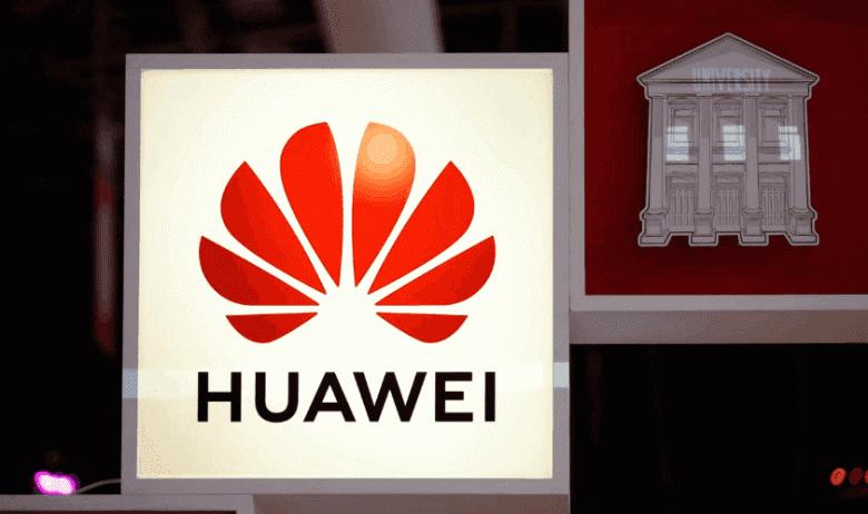 Назло санкциям: Huawei зарабатывала по 35 млн долларов каждый день в первой половине года