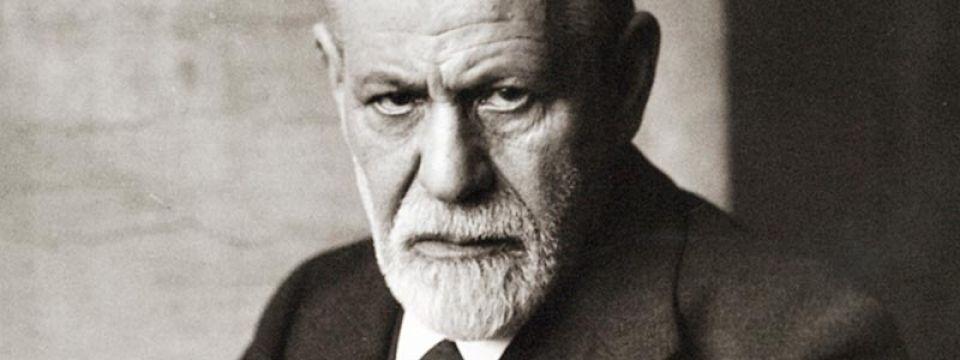 Почему психоанализ так популярен в России и как обманывают пациентов - 1
